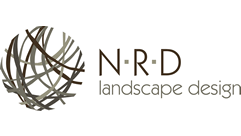 The DK Project Podcast sponsored by NRD Landscape