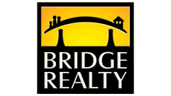 The DK Project Podcast sponsored by Bridge Realty